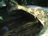pont-du-glacis-lissac