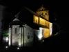 chateau-eglise-nocturne-10