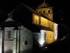 chateau-eglise-nocturne-11
