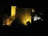 chateau-eglise-nocturne-3