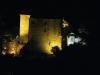 chateau-eglise-nocturne-4