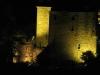 chateau-eglise-nocturne-5