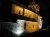 chateau-eglise-nocturne-9