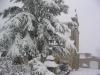 sous-la-neige-001