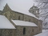 sous-la-neige-002