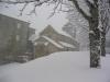 sous-la-neige-003