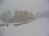 sous-la-neige-004