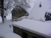 sous-la-neige-008