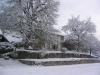 sous-la-neige-009
