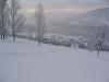 sous-la-neige-010