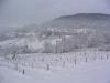 sous-la-neige-013
