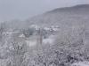 sous-la-neige-014