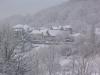 sous-la-neige-015