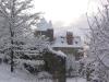 sous-la-neige-021