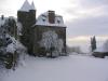 sous-la-neige-023