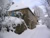 sous-la-neige-027