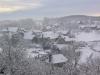 sous-la-neige-029