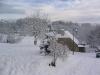 sous-la-neige-030