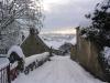 sous-la-neige-034