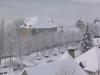 sous-la-neige-039
