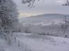 sous-la-neige-044