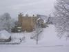 sous-la-neige-049