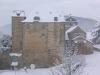 sous-la-neige-050