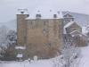 sous-la-neige-051