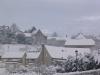 sous-la-neige-052