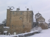 sous-la-neige-053