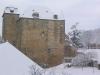 sous-la-neige-054