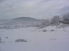 sous-la-neige-056