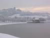 sous-la-neige-062