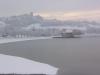 sous-la-neige-063