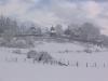 sous-la-neige-068
