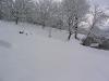 sous-la-neige-072