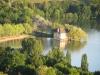 Moulin de Lissac