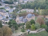 Bourg de Lissac