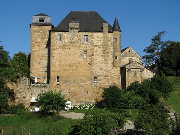 chateaulissac2
