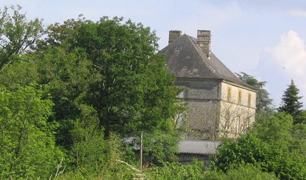 chateaumauriolles2