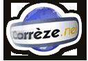 correze.net