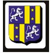 Mairie de Saint-Pantaléon-de-Larche