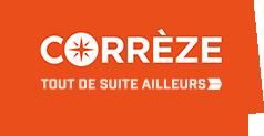 liens-Corrèze tourisme