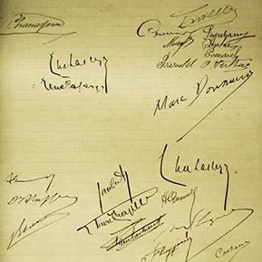 mam-signatures-petit
