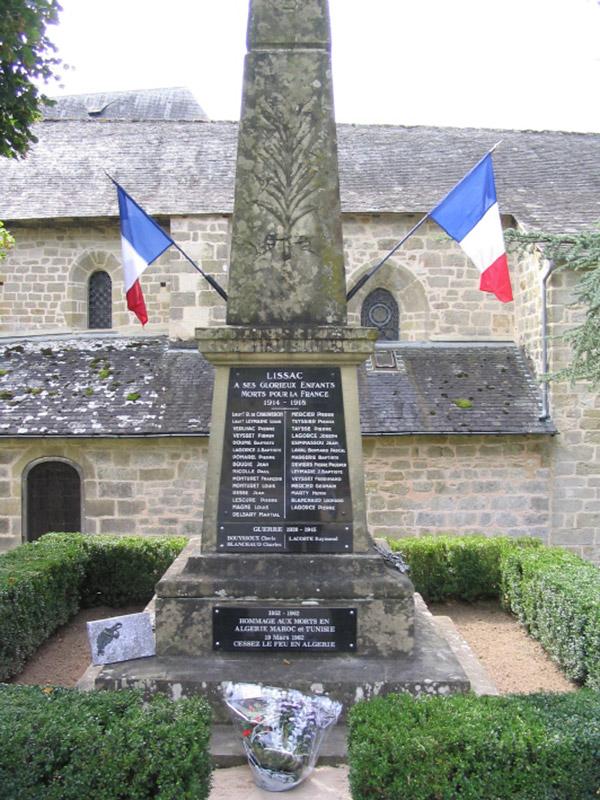 monumentmorts