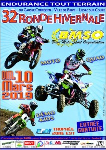 BMSOmars2019