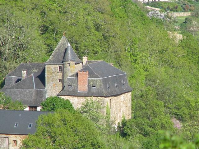 chateaulaporte3