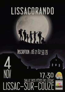 Affiche-Lissaco2017 (2)