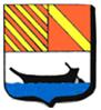 Mairie de Larche