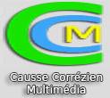 liens-Causse Corrézien Multimédia